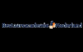 bestuursacademie-logo2