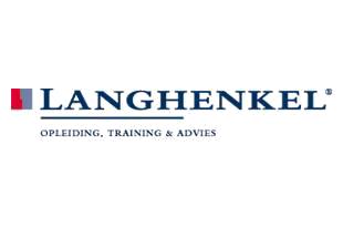langhenkel-logo