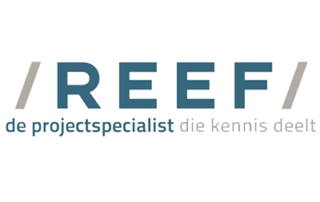 reef-logo