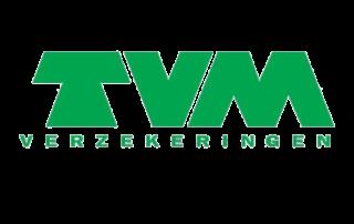tvm-logo