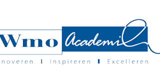 wmo-academie-logo